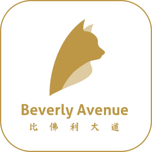 Beverly Avenue